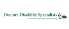 Doctors Disability Specialists