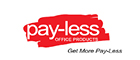 Payless Office Supply
